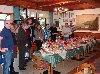 Latisana in Reichenau