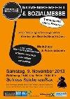 Sozialmesse im Schloss Reichenau  2013-12-10-SOZIALMESSE2013NEU_dsc06507.jpg