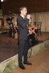 Schlusskonzert des Hans Lanner Regionalmusikschulverbandes