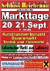 Markttage 2014  2014-09-22-MARKTTAGE2014_a_plakatmarkttage2014.jpg