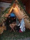 1. Adventwochenende  2014-12-01-ADVENT1WE_dsc00076.jpg