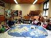 "Ausstellung ""Klima verbündet - Klima Kanu Leberknödel""  2015-05-07-KLIMAAUSSTELLUNG2015_dsc01672.jpg"