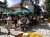 Markttage 2016
