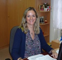 Daniela Hammerl