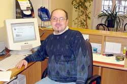 Hermann Haring