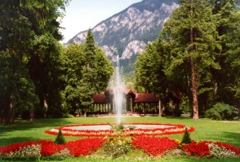 Reichenau an der Rax (.hr)
