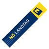 2020-07-03 - Gesetzesbeschlüsse des Landtages