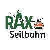 Revision der Raxseilbahn