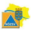 Zivilschutz Infoblatt des Niederösterreichischen Zivilschutzverbandes Coronavirus (SARS-CoV-2)
