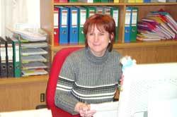 Schneider Silvia