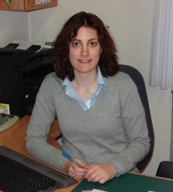 Sonja Hauer