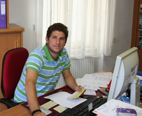 Philipp Stummer
