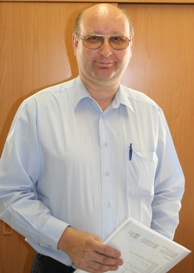Robert Wallisch