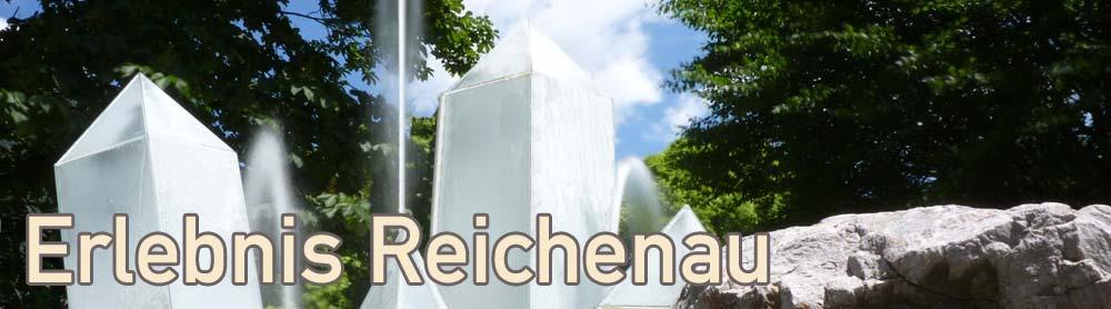 Erlebnis Reichenau an der Rax