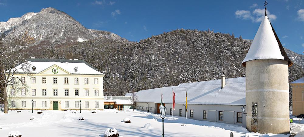 Reichenau an der Rax, Austria Events Next Week   Eventbrite