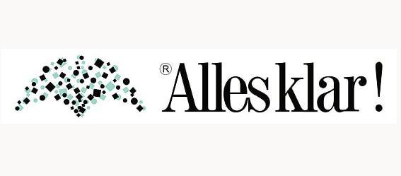 Logo Alles Klar