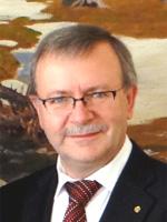 Hermann Scherzer