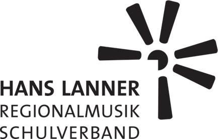 Foto zur Veranstaltung Klassenabend des Hans Lanner Regionalmusikschulverbandes