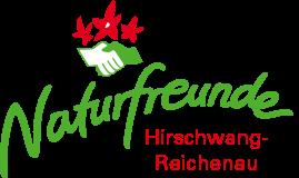 Foto zur Veranstaltung Wanderung der Naturfreunde Hirschwang-Reichenau