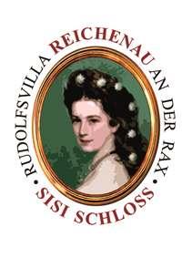 Foto zur Veranstaltung Sisi-Schloss Rudolfsvilla - SCHÖNHEITSTAGE