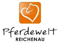 Foto zur Veranstaltung Vielseitigkeitskurs in der Pferdewelt Reichenau