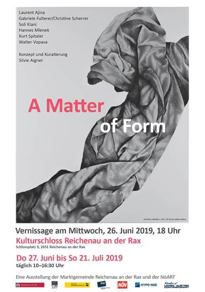 Foto zur Veranstaltung Vernissage zur Ausstellung der NöART im Schloss Reichenau