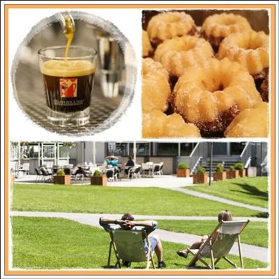 "Foto zur Veranstaltung ""Kaffee mit Gugelhupf"" im Seminar-Park-Hotel Hirschwang"