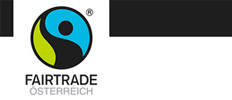 Fair Trade in  Reichenau an der Rax